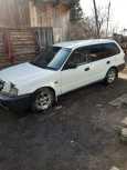 Honda Partner, 2000 год, 179 000 руб.