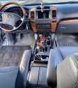 Lexus GX470, 2007 год, 1 600 000 руб.