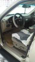 Ford Explorer, 2001 год, 500 000 руб.