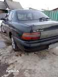Toyota Camry, 1992 год, 101 312 руб.