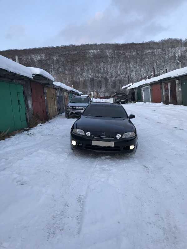 Toyota Soarer, 1996 год, 365 000 руб.