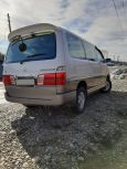 Toyota Grand Hiace, 1999 год, 800 000 руб.