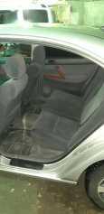 Toyota Allion, 2003 год, 450 000 руб.