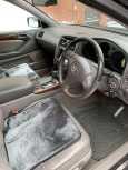 Toyota Aristo, 2002 год, 500 000 руб.
