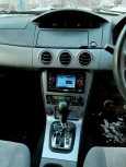 Nissan Avenir Salut, 2000 год, 136 000 руб.