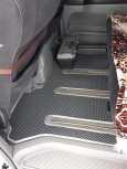 Toyota Alphard, 2002 год, 500 000 руб.