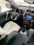 Toyota Land Cruiser Prado, 2015 год, 2 899 000 руб.