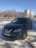 Nissan X-Trail, 2016 год, 1 300 000 руб.