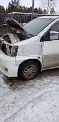 Nissan Elgrand, 2000 год, 320 000 руб.