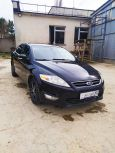 Ford Mondeo, 2012 год, 425 000 руб.