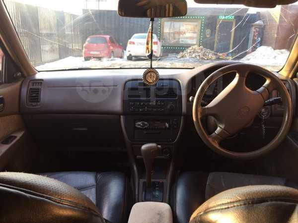 Toyota Camry, 1994 год, 400 000 руб.