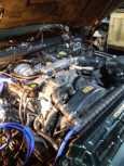 Land Rover Range Rover, 2001 год, 535 000 руб.