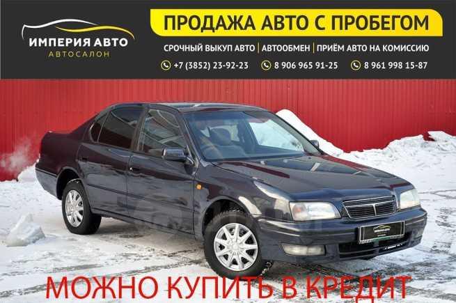 Toyota Camry, 1994 год, 209 000 руб.