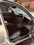 Toyota Cresta, 1997 год, 299 999 руб.