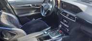 Mercedes-Benz C-Class, 2011 год, 820 000 руб.
