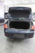 Peugeot 408, 2012 год, 450 000 руб.