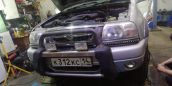 Suzuki Grand Escudo, 2001 год, 300 000 руб.