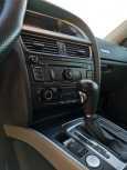 Audi A5, 2011 год, 950 000 руб.