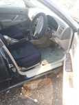 Toyota Vista, 1997 год, 95 000 руб.