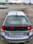 Honda Insight, 2010 год, 585 000 руб.