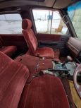 Nissan Largo, 1991 год, 160 000 руб.