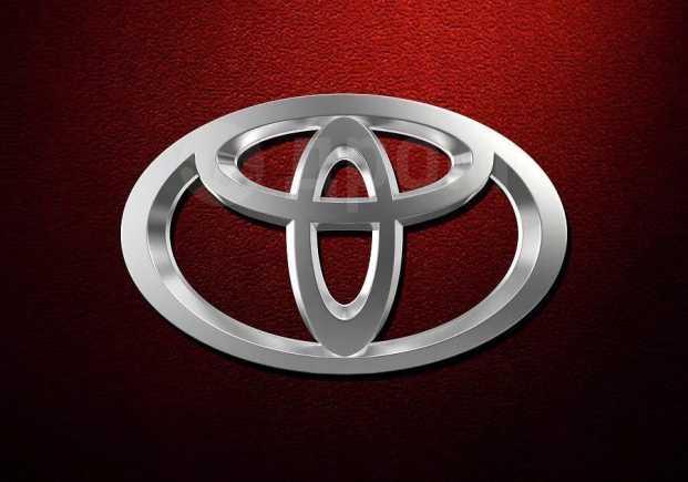 Toyota Tercel, 1991 год, 95 000 руб.