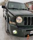 Jeep Liberty, 2010 год, 650 000 руб.