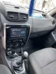 Nissan Terrano, 2014 год, 650 000 руб.
