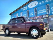 Ярославль 2106 2004