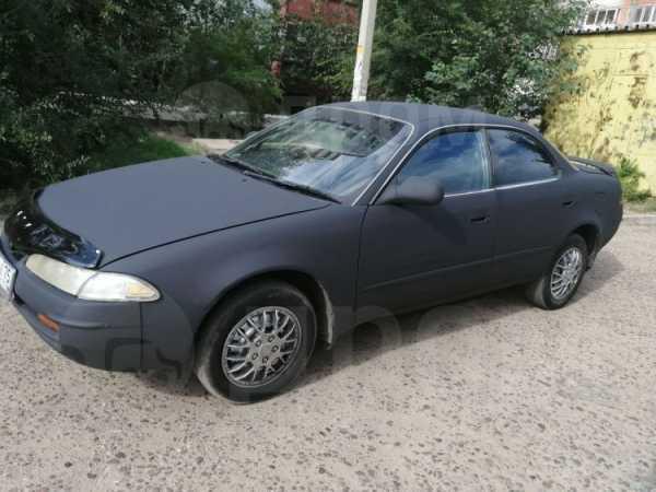 Toyota Sprinter Marino, 1993 год, 150 000 руб.