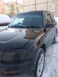 Toyota RAV4, 1994 год, 320 000 руб.