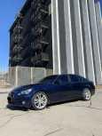 Lexus GS250, 2013 год, 1 495 000 руб.
