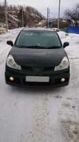 Nissan Wingroad, 2008 год, 320 000 руб.
