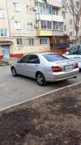 Toyota Brevis, 2003 год, 475 000 руб.