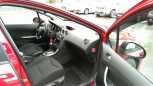 Peugeot 308, 2012 год, 400 000 руб.