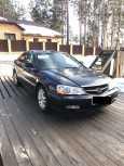 Honda Saber, 2001 год, 225 000 руб.