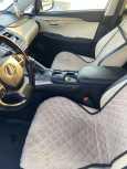 Lexus NX200, 2015 год, 1 899 000 руб.