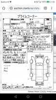 Subaru Forester, 2016 год, 1 555 000 руб.