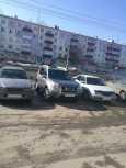 Nissan X-Trail, 2011 год, 799 000 руб.