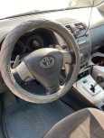 Toyota Corolla, 2006 год, 489 000 руб.