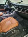Audi Q8, 2019 год, 5 550 000 руб.