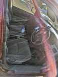 Honda CR-V, 1997 год, 250 000 руб.