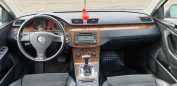 Volkswagen Passat, 2006 год, 425 000 руб.