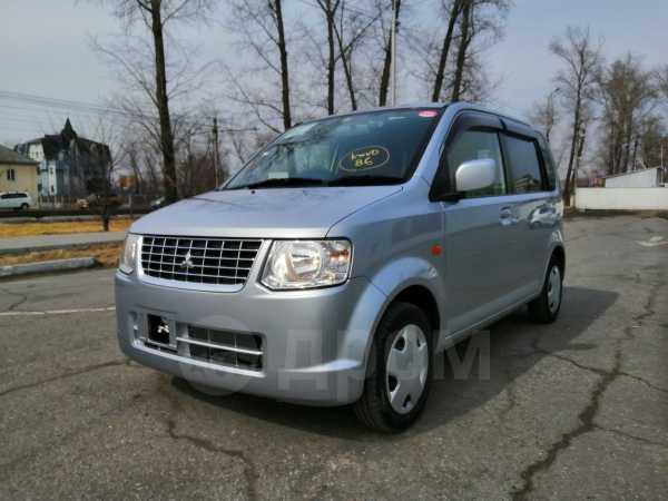 Mitsubishi eK Wagon, 2014 год, 300 000 руб.