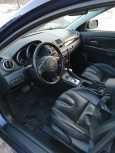 Mazda Mazda3, 2008 год, 525 000 руб.