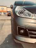 Nissan Wingroad, 2015 год, 590 000 руб.