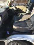 Mazda Bongo Brawny, 2001 год, 135 000 руб.