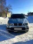 BMW X5, 2004 год, 489 000 руб.