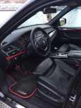 BMW X5, 2008 год, 1 165 000 руб.