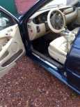 Jaguar X-Type, 2006 год, 370 000 руб.